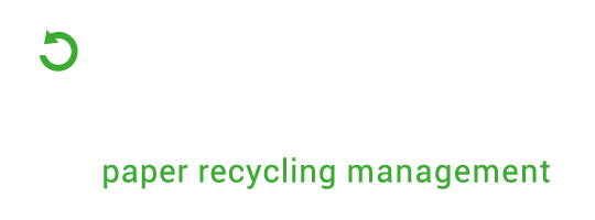 Firmenlogo von Xpress Paper GmbH - Papier Recycling Management in Frankfurt am Main.